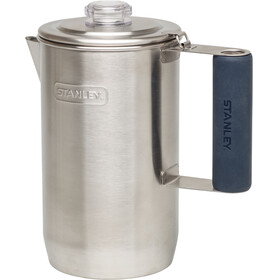 Stanley Adventure - 1000ml Plateado